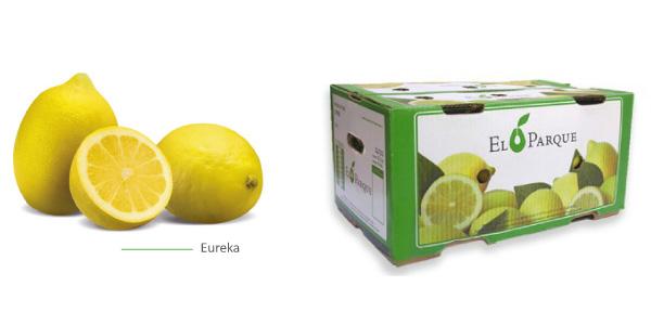 limones-img3
