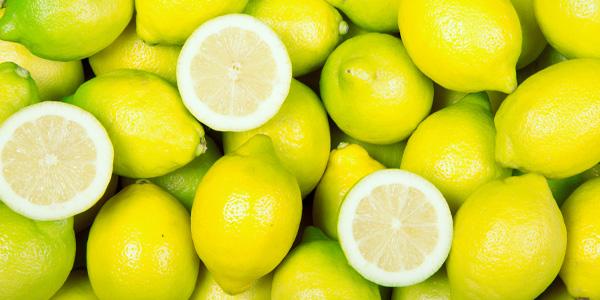 limones-img5