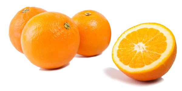 naranjas-img4