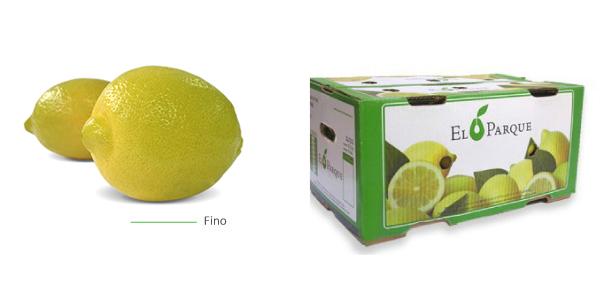 limones-img4