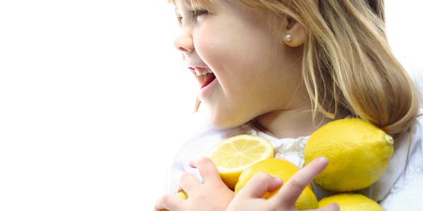 limonn2
