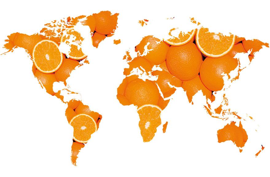 mapa-naranjas