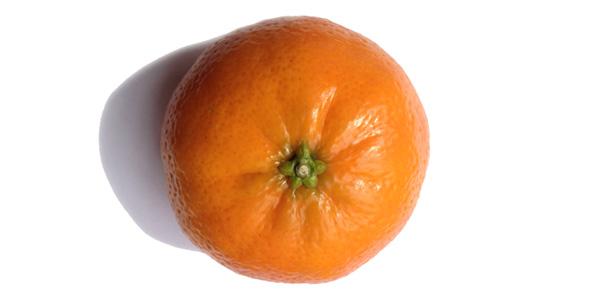 mandarinas-img3