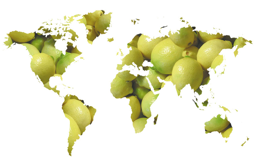 mapa-limones